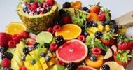 黄、紫、绿、红、白,哪个颜色的蔬果最有营养?一文全知道