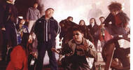 16年前的这部电视剧,题材吊打《少年的你》
