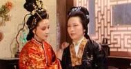 《红楼梦》:都觉得王熙凤风光无限,又有谁懂她的无奈呢?