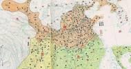《三国演义》真的抹黑了曹操吗,历史上真实的曹操有哪些黑点