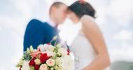 空手套白狼?长治婚姻建议彩礼上限不得超过5万,网友:赶紧普及