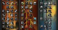 魔兽世界怀旧服或一直延续?玩家:哪怕开到120级记得保留天赋树
