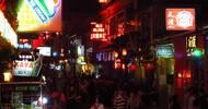 外国人最喜欢的三座中国城市,成都北京纷纷落榜,有一个很难猜到