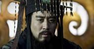 假如秦始皇传位给扶苏,扶苏能否带领秦国走向辉煌,大秦又是怎样的局面?