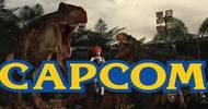 卡普空更新商标保护期 或将推出《恐龙危机》重制版