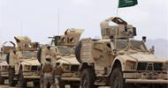 复仇之战再次打响!伊朗导弹从天而落,70多人当场遇难