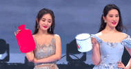 肖战、蔡徐坤、刘亦菲带领复古风潮来袭 B站、虎牙也出招?