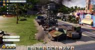 《海岛大亨6》steam中文版评测:坐拥群岛风光,成为统治之王