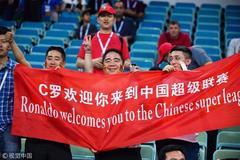 中国球迷观世界杯在动物园被浣熊咬伤 暂无大碍