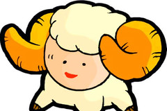 17日天机报:今日上上卦,羊狗虎最吉:财运超旺,适合投资理财