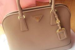LV、CHANEL、GUCCI 这些奢侈品包包对女人来说意味着什么?