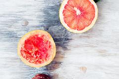 清爽水果减肥食谱   夏日瘦身必备利器