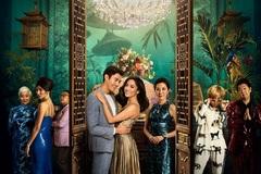 穷姑娘与富小伙的爱情喜剧,只因融入中国元素,北美票房三连冠