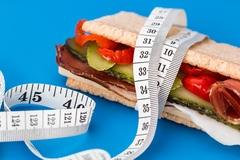 不节食还瘦身的8小时减肥法,神奇在哪儿?