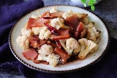 吃一盘这菜,相当于吃3颗菜花,4个西红柿,常吃还能提高免疫力