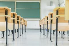 这些普通大学里的优势专业很牛,高考填志愿值得参考!