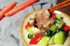 春天要多吃这菜,对体质瘦弱尤其好,孩子常吃猛长个,贵也别舍不得!