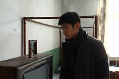 杜江:从《红海行动》的银幕硬汉,到《地久天长》的催泪弹!