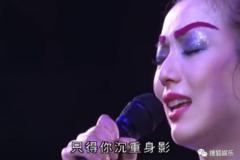 娱乐日报 郑秀文原谅许志安出轨;郑俊英被控轮奸女性;昆凌出演《黑寡妇》?