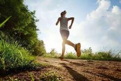 京医通 | 走路运动8个坏习惯,健身不成反落一身伤!