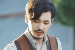 《绅探》:白宇、尤靖茹解锁男女主新模式,硬核又可爱!
