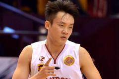 丁彦雨航代表篮网征战夏联 7月赌城中国3星闪耀
