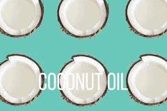 """揭秘    """"健康与美""""的标签?明星名模们的心头好?椰子油真有这么灵?"""