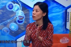 8月20日17:00上海电视台《我们退休啦》:如何守住维生素