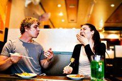"""在中国所有餐具中,它让老外最""""爱恨缠绵""""!"""