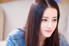 宋祖德评热巴,直言奖项应给杨紫,这是给艺人招黑?