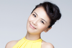 武打女星:刘涛身怀武功,张蓝心曾是冠军,而她有公司还单身