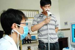 深读-慢阻肺5:吹气就能查出慢阻肺?