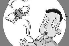"""【肺癌关注月】丹东市第一医院提示您:警惕健康的""""头号杀手"""""""