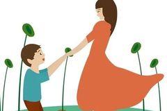 能有这六个好习惯,家长就算培养孩子成功啦!