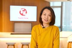 餐饮营养健康学术研究见证改革开放中国居民餐桌变化