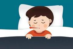 感冒是一种病吗?到底是不是受凉导致的呢?