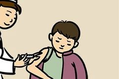 协和专家提醒您:流感高发季,这样做可以给孩子最好的防护!