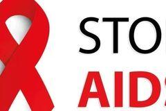 看过来:意外感染HIV病毒,可在黄金72小时内自救!