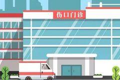 """伤口护理莫发愁,丹东市第一医院""""伤口、造口管理中心""""为您解忧"""
