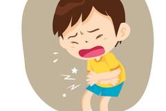 腹泻、呕吐、肚子痛?如何科学用药应对小儿肠胃炎