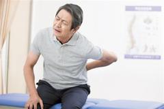 中老年人如何在冬季预防骨质疏松?