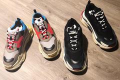 如何鉴别鞋子的质量,品牌的鞋子质量就一定好吗?