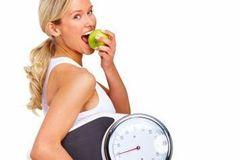 胖子可不可以一直饿着消耗脂肪从而减肥?