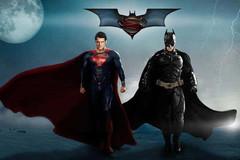 为何DC漫画作为龙头老大总被漫威围着打?一部《海王》谁与争锋?