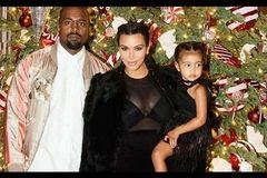 学亿万富翁圣诞送爱马仕和房产,抢海王的女人没问题
