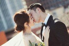 阿娇的婚姻能幸福到老吗?