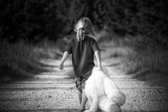 为什么孩子做事缺乏计划性、目标感?用这2个方法,比吼100次还有效