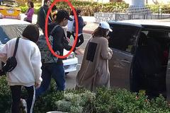 刘诗诗怀孕,吴奇隆背了十年的不育锅可以甩了吗?