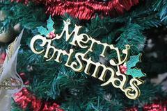 四季悦水游村|圣诞节打卡变网红,圣诞许愿、抖音大轰趴...变网红不是梦
