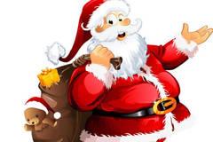 圣诞节的餐桌上,糖类和脂肪的甩锅大战!
